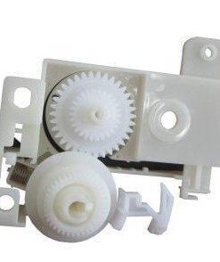 Pump Assy For Epson Printer l210 l220 l360 l380