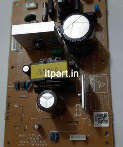 Power Supply For Epson PLQ-30 Passbook Printer (2168666)