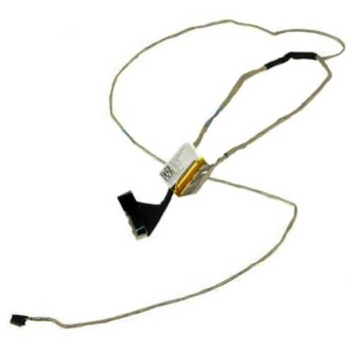 LAPTOP DISPLAY FLEX CABLE