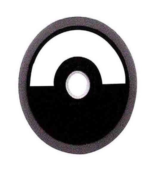 Disk Encoder For DNJ T610 T1200