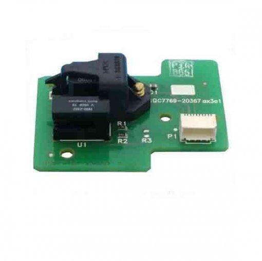 Disk Encoder Sensor For HP DNJ 500