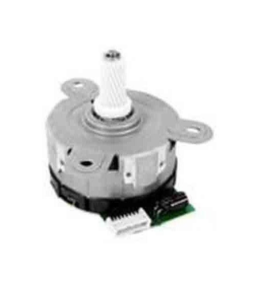Drum Drive Motor For LJ 600 / 602