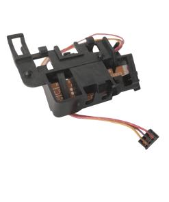 Fuser sensor For HP LJ 1020