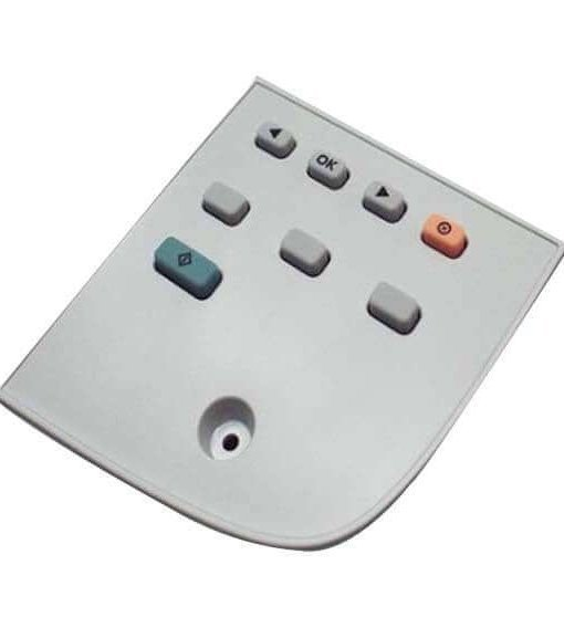 M1005 Panel Pad