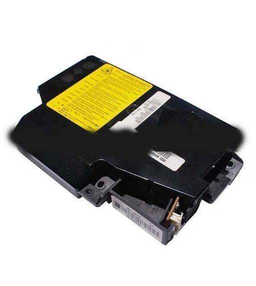 Compatible Model:- Samsung SCX 4521NS Samsung SCX 1610