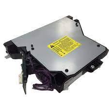 Laser Scanner For HP Laserjet M601 / 602