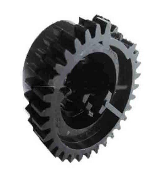 Clutch Gear For HP Laserjet P1007,P1108,M1136,1213