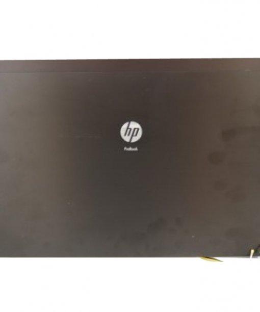 HP Probook 4420S LCD Rear Case