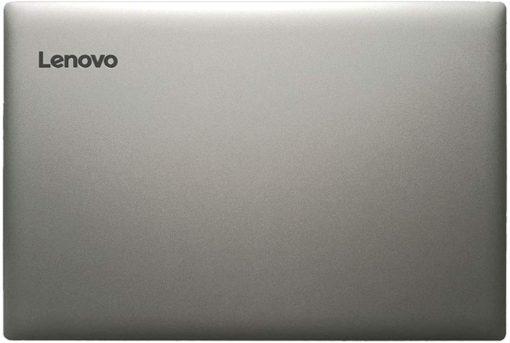 Lenovo Ideapad 320-15ISK 15IKB 330-15AST 15ABR 15IAP LCD Back Cover